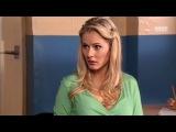 Универ 1 сезон 50 серия — «Аллина беременность»