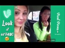 BEST LOOK AT THAT PAWG ► CALL OF BOOTY VINE COMPILATION | VIRAL VINES 2016