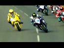 Disco 80 nostalgia Рrаisе thе Sun Еstimаdо Extreme final team jet bike love magic mix