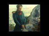 Юрий ГУЛЯЕВ -  Выхожу один я на дорогу