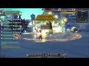 Dragon Nest SEA 93 Smasher IDN stage 1