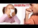 КАШЕЛЬ ЗАМУЧИЛ Как лечить кашель у ребенка и взрослого 6 ЛУЧШИХ НАРОДНЫХ РЕЦЕП