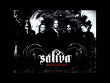All Because of You - Saliva