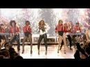 Beyonce: If I Were A Boy Single Ladies Live Performance 720p HD