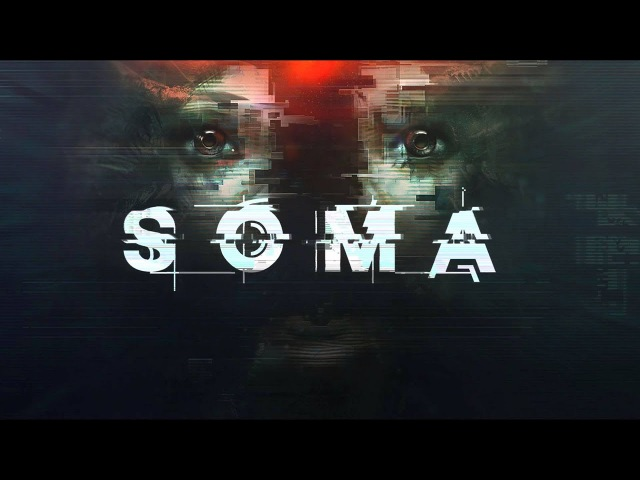 SOMA Escape - Games -