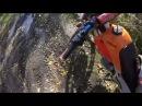 Эндуро По Косе Гребного Канала Irbis XR250R Yamaha TT600E