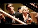 Mozart Klavierkonzert Nr.24 c-moll KV 491- Jean-Paul Gasparian Tonhalle
