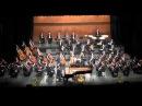 JEAN PAUL GASPARIAN - TCHAIKOVSKY - Concierto nº 1 para piano y orquesta OP. 23