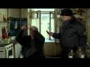 Дознаватель 2 сезон 13 14 серия 2014 боевик криминал детектив