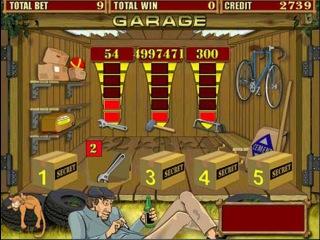 Игровые автоматы победа играть онлайн бесплатно без регистрации