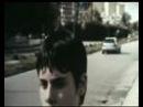 Gomorra 2008 Trailer di Matteo Garrone
