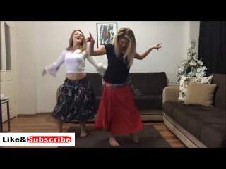 NEW PASHTO DANCE || PASHTO SAAZ || PASHTO MUSIC || BEST DANCE || NEW 2017