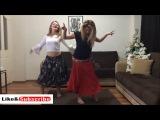 NEW PASHTO DANCE || PASHTO SAAZ || PASHTO MUSIC || BEST DANCE || NEW 2017