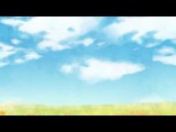 Hatsune Miku GALLOWS BELL (RUS sub)