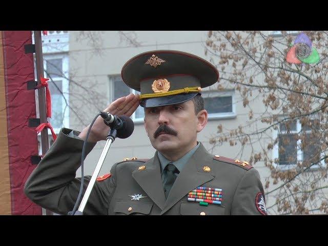 За что задержали полковника Шендакова