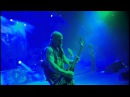 Slayer Dead Skin Mask Unholy Alliance