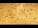 Королева демонов и Герой / Maoyuu Maou Yuusha 1 серия озвучка AniMedia