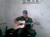 Армейские песни Осеннею порою ГОЛОС ОТ БОГА (Часть 1)