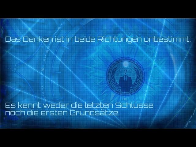 Faschisten? Sturm auf den Reichstag Terror | Angriff auf staatenlos.info Mahnwache 7.11.17