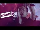 LGoony live @ splash 20 Ganzes Konzert