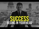 MASTER YOUR MIND NEW Motivational Video powerful speeches