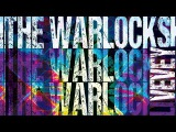 The Warlocks - Shake the Dope Out (Live)