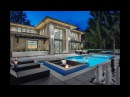 595 King Georges Way, West Vancouver