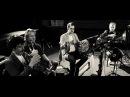 STROBE by Deadmau5 - Canadian Brass Cover