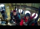 26 08 2017 - Самостоятельный прыжок Статик-Лайн - azov-