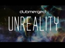 Nourma - Unreality(Deep Dubstep)