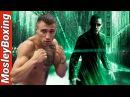 Vasyl Lomachenko THE MATRIX   He Is THE ONE   Best Pound For Pound Boxer Today?