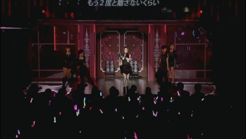 Dear J - Paruru (Shimazaki Haruka)