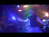 Анатол Белов - Live