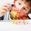 Рисование 3Д ручкой для детей от 6 лет на ВО