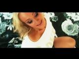 Мария Богомолова - Убью Любовь