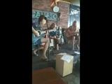 Людмила Борцова - Live