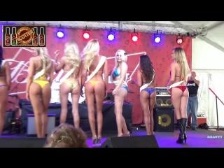 Bikini Contest 2017 - 11 - Sexy Girls - Bikini Collection | Beauty Sex 2017