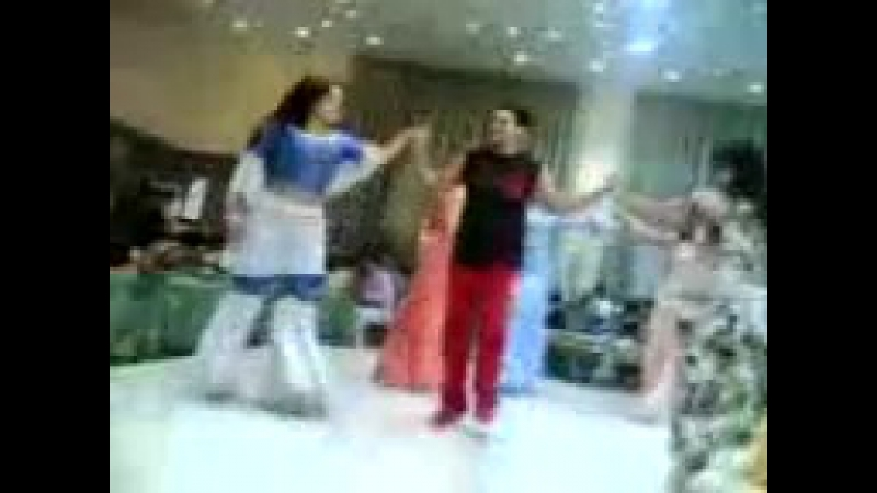 Juby belly dance 14579