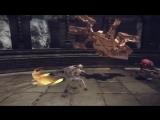 Ranger пополнил ряды героев Quake Champions