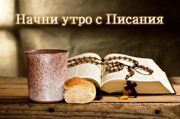Духовные Скрепы 1490695037