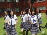 NMB48 - Oh My God! (M-ON!)