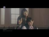 NMB48 - Rashikunai (SSTV)