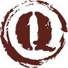 Quality Life | Продажа кофе и оборудования