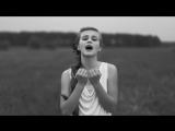 Даша Волосевич - 12 лет - Кавер В.Цой Кукушка (Перепела Гагарину) Очень мощный припев. Откуда у нее столько мощи... классно поет