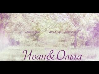 #свадьба#9.09#сентябрь#красивые#цифры#ведущий#тамада#лодянов#молодожены#жених#невеста#глазами тамады