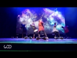Танец на гироскутере  HX - Промо Видео - Mototek (1)