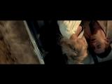 Dan Balan - Lendo Calendo (ft.Tany Vander  Brasco) Official video
