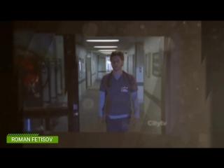 Клиника (scrubs-music video)- клип