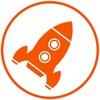 RocketCase