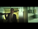 Danko Jones - I Think Bad Thoughts (Official Music Video)